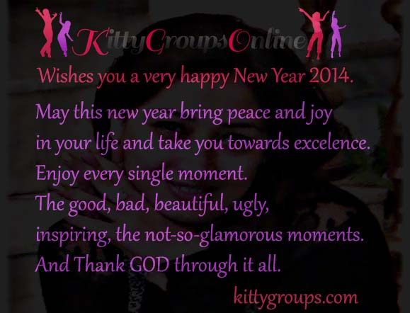 kitty groups new year