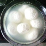 instant rasgulla recipe kitty party