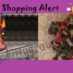 Ordering something from Street Style Store? Beware!!!
