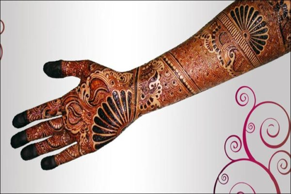 Mehndi Party Games : Mehndi party games wedding planning the ultimate indian