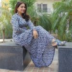 Affordable Fashion Online: Missa More Clothing