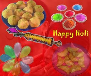 happy holi tambola ticket holi party games