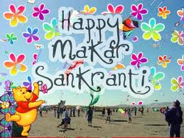 Interesting Kitty Party Themes : (Makar Sankranti )Uttarayan Theme Kitty Party