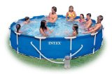 Holi Party Games With Water – Cross The Pool