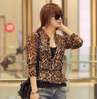 leopard,jpg