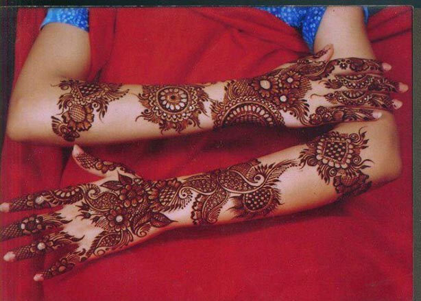 Mehndi-Design-Collection-6