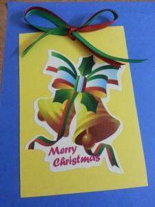 Tambola Games :Christmas Tambola Games