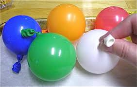 games related to holi