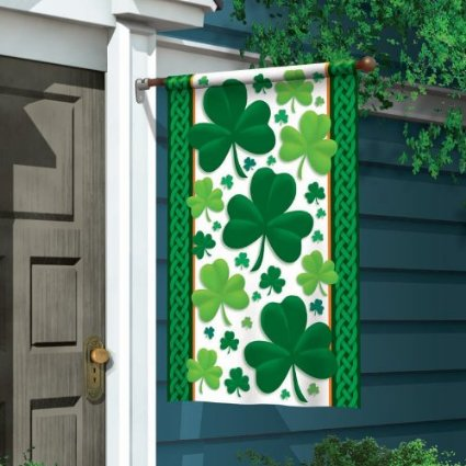 St. Patricks Day Party Games