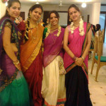 chennai express funny party theme ideas