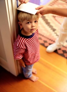 Child Height Calculator: How Tall Your Child Will Be?