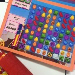 candy crush tambola
