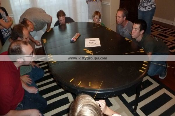 party games for men 1