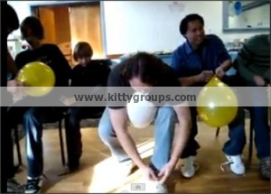 party games for men 2