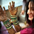 karva chauth kitty party games