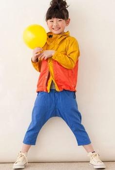 Pumpkin Burst: Halloween Party Game for Kids