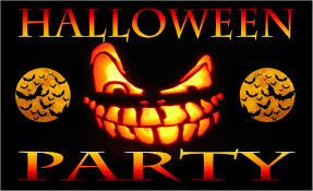 how to plan halloween party for kids