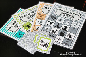 the-crafting-chicks-free printable halloween party bingo-cards
