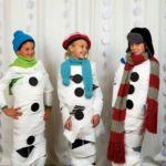 Kids Christmas Games