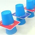 minute to win it game stack attack