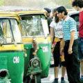 DelhiAutos_295