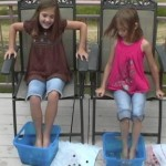 kids game for summers