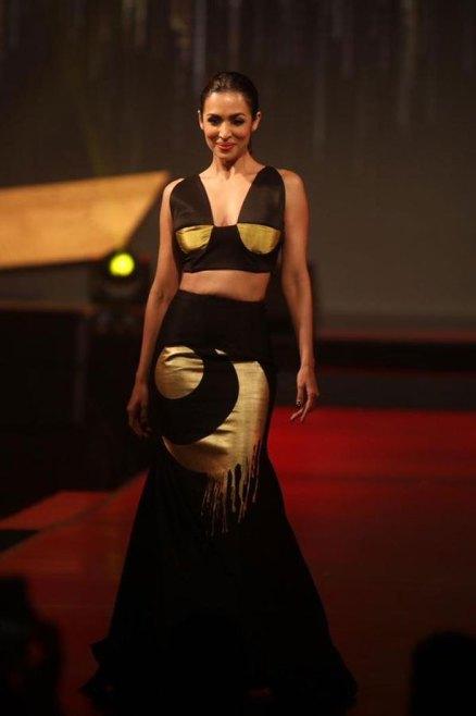 Fashion disasters at iifa 2015 2