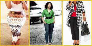 Skinny Belt Fashion Trends