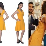 priyanka dress dil dhadakne do