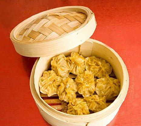 steamer bamboo box 2