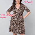 trendy plus size clothing tips