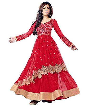 Best Red Suits At Best Price