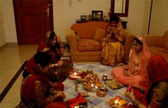 Karva-Chauth-Vrat-udhyapan-vidhi