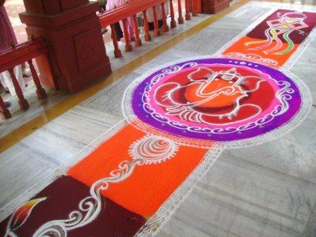 Traditional-galicha-rangoli-design