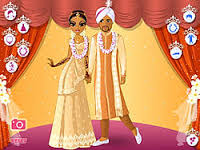 Karvachauth Party Games