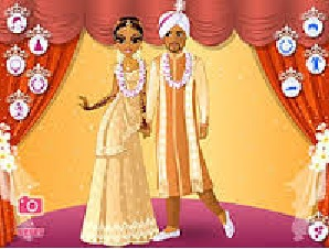 5 Interesting Karvachauth Party Games