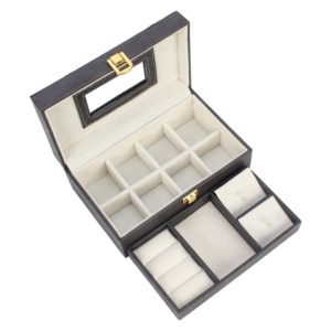 Jewelry Storage Box At Dirt Cheap Price