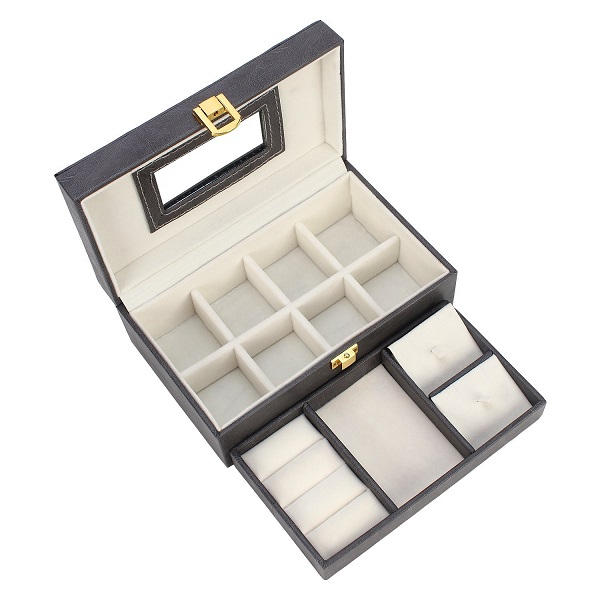 Jewelry Storage Box 1