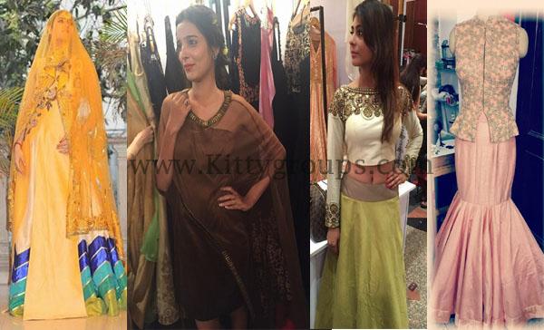 best affordable fashion boutiques in delhi gurgaon