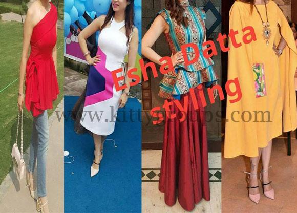 fashion boutiques in delhi