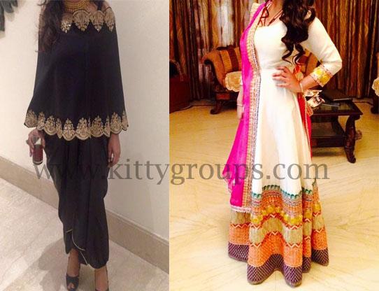 fiona fashions delhi boutieuq
