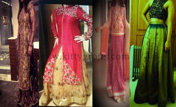 jigs studio delhi fashion boutiques