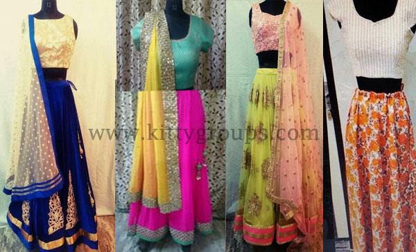 keats fashion boutique in delhi ncr