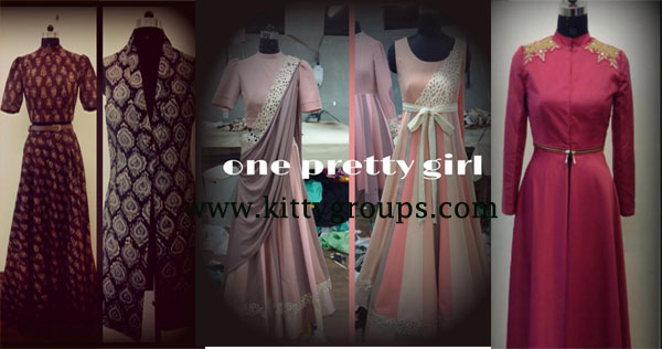 pretty girl best affordable fashion boutiques in delhi ncr