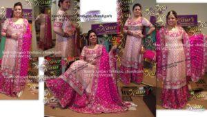 Designer Boutiques in Chandigarh