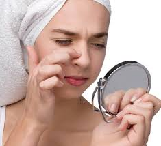 Blackhead Removal Tips: Get Rid Of Ugly Blackheads