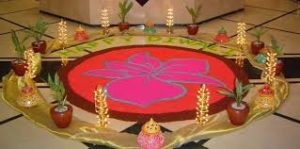 Office Diwali Party Ideas | Kitty Groups Online