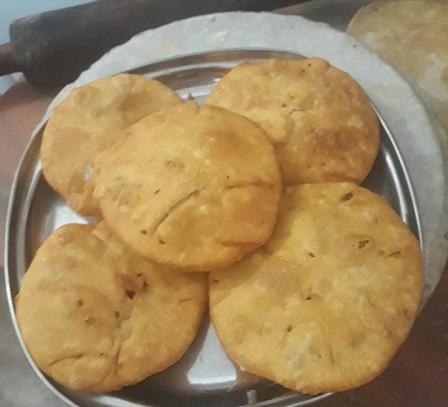 moon daal kachori recipe in hindi