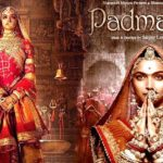 Padmavati Movie Story, Star Cast and Preview