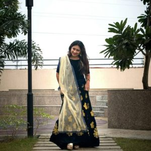 My Lookbook From Shopclues End of Season Sale